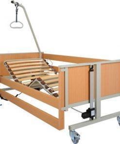 Łóżko rehabilitacyjne Herdegen Amplitude